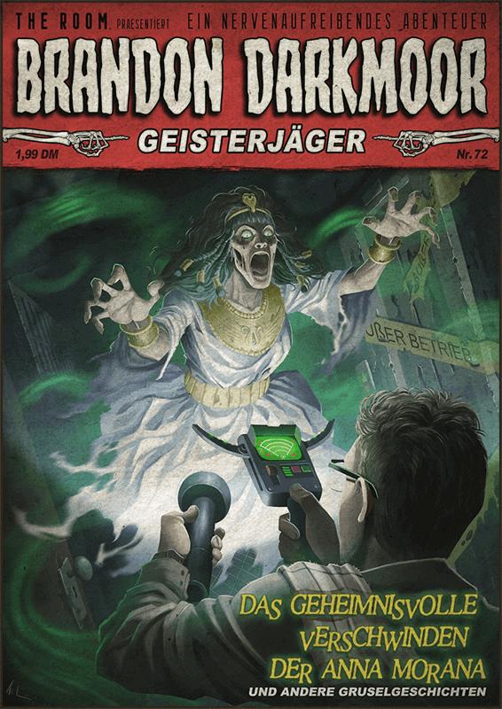 The Room Preisegekrönte Live Escape Games In Berlin Nr 1 Auf
